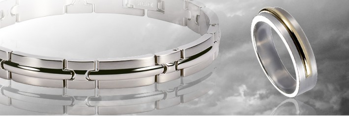 Rochet-jewellery-008