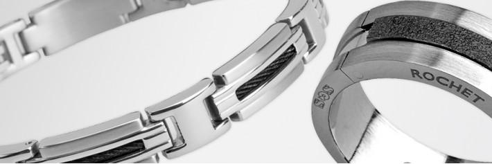 Rochet-jewellery-011