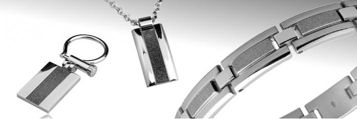 Rochet-jewellery-012