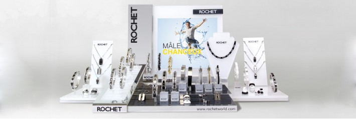 Rochet-display-high