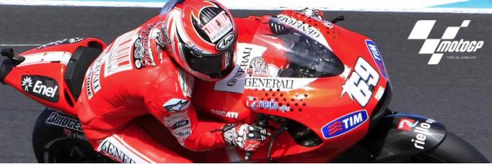 Rochet-MotoGP 2
