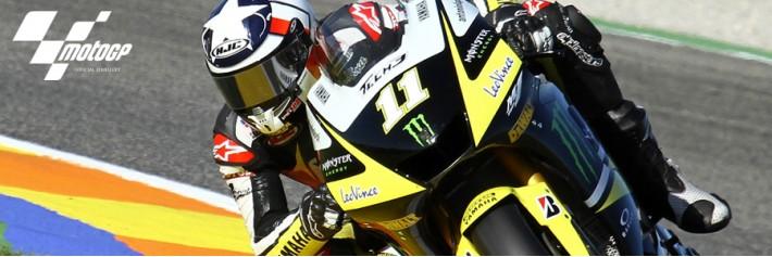 Rochet-MotoGP 3