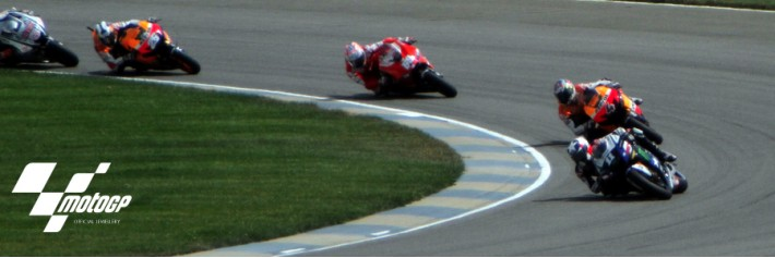 Rochet-MotoGP 4