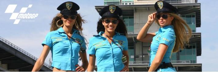 Rochet-MotoGP 5