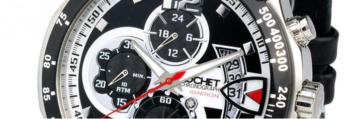 Rochet-Watche 04