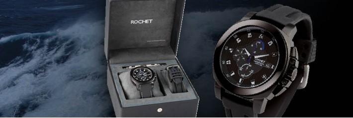 rochet-banners-box-002