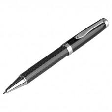 Pen S031001