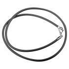 Necklaces C026010