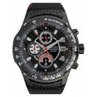 Sport Chronograph W105315