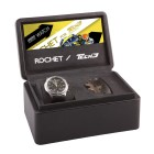 Sport Mach1 W107095-BOX