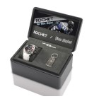 Sport Ben Spies W108015-BOX