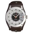 Sport Flatstar W205022