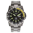 Nautic Predator-Ltd Edition W504113