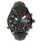 Sport Black Hornet W604115